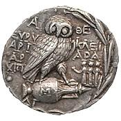 antica-moneta-greca