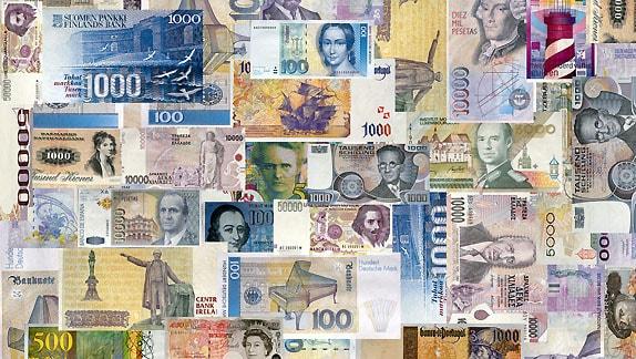 approccio alla numismatica
