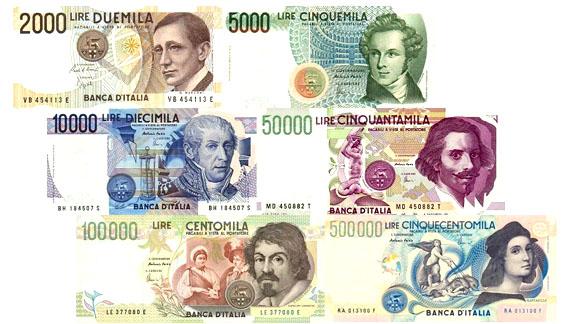 banconote-lire-italiane