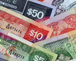 banconote-singapore
