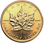 moneta-del-canada