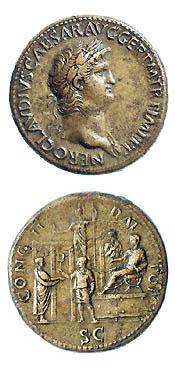 moneta-antica
