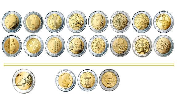 monete-2-euro