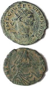 monete-antiche