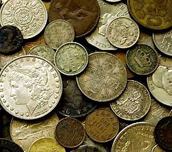 monete-da-collezione