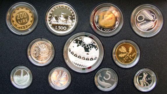 monete-italiane-lire