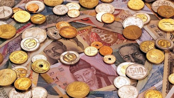 monete-straniere
