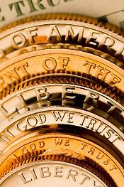 monete-varie