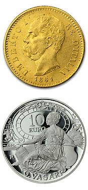 monete-preziose