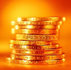 monete-in-oro
